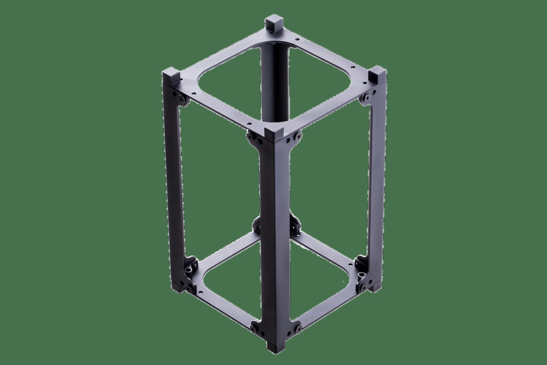 1.5U-cubesat-structure-endurosat