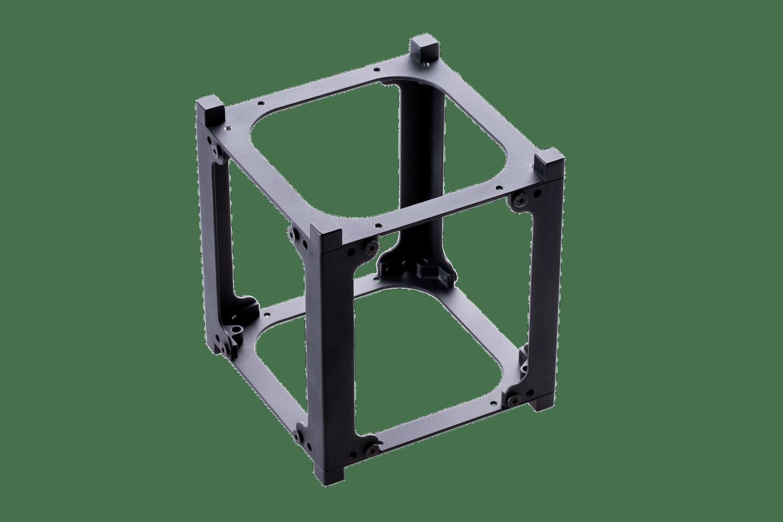 1U-cubesat-structure-endurosat