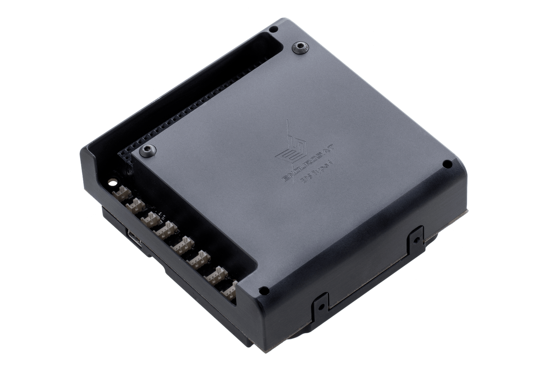 EPS-Type-I-Plus-cubesat-power-module-endurosat