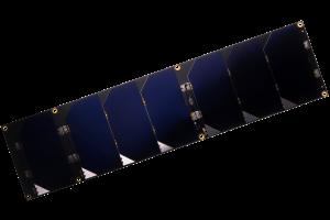 Endurosat-3U-cubesat-solar-Panel