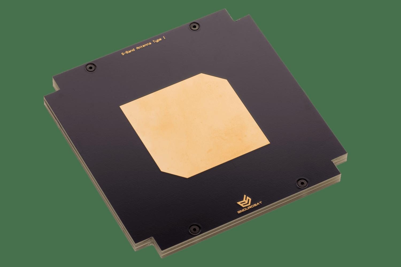 S-Band-patch-2-cubesat-module-endurosat
