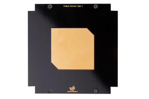 S-Band-patch-antenna-cubesat-module-endurosat