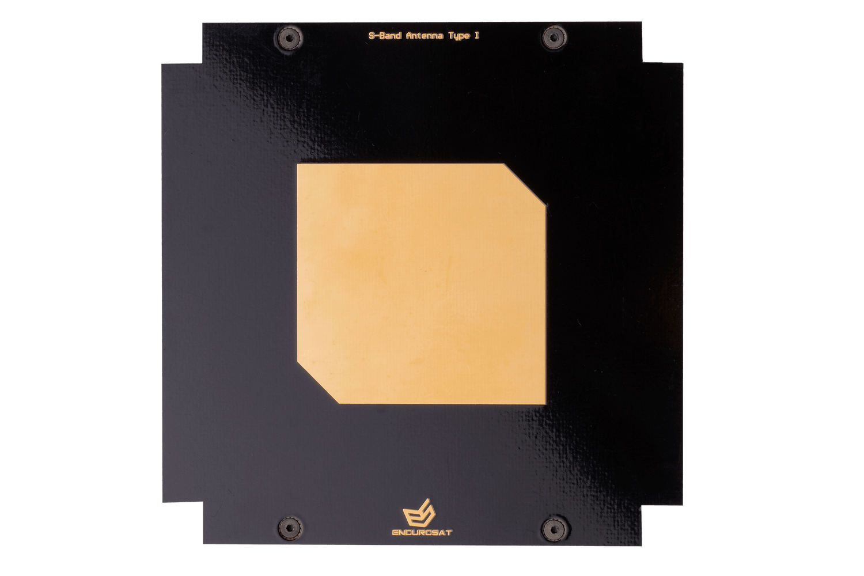 S-Band-patch-antenna-cubesat-module-endurosat