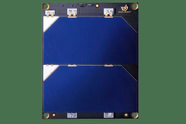Solar-Panel-X_Y-cubesat-module-endurosat