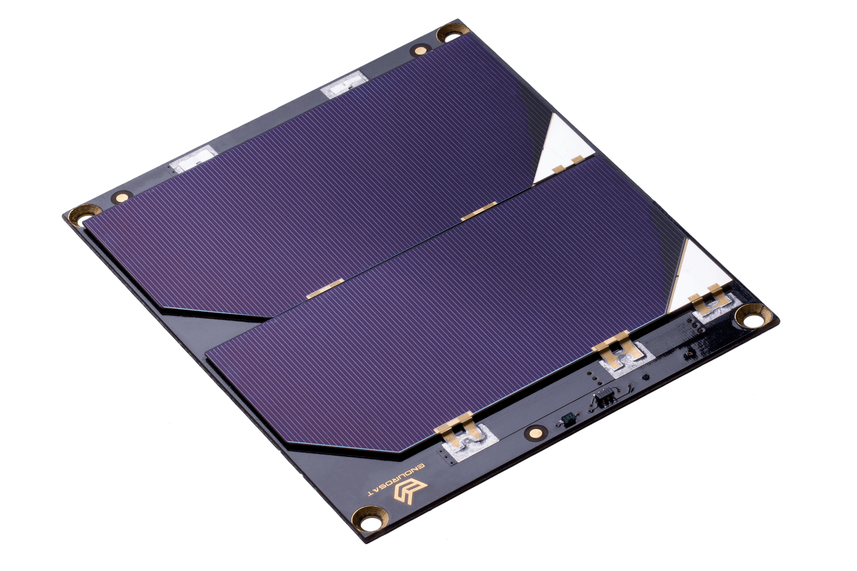 Solar-Panel-cubesat-module-endurosat