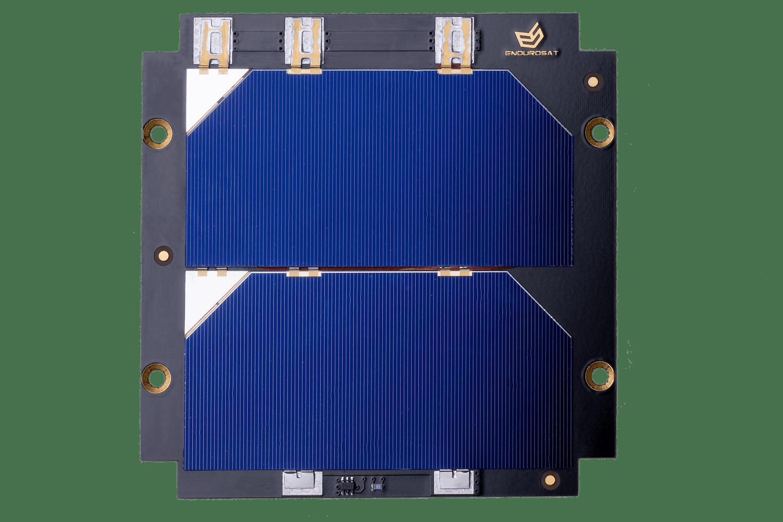 Solar-Panel_Z-cubesat-module-endurosat