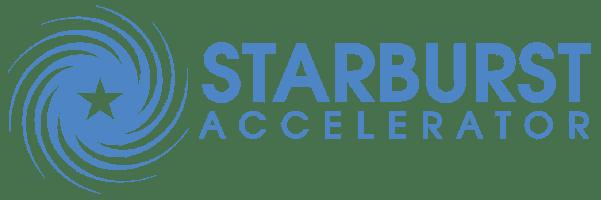 starburst-accelerator-logo