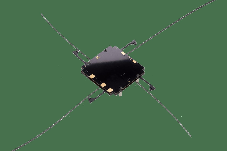VHF_UHF-antenna-cubesat-module-endurosat