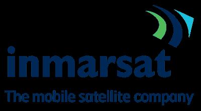 inmarsat-logo-featured