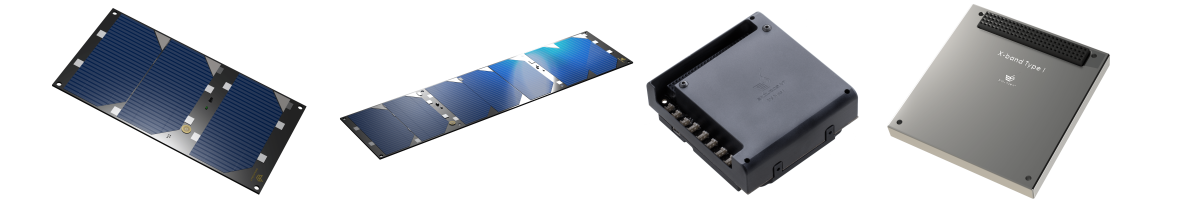 new-cubesat-modules