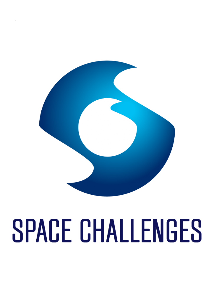 space-challenges-program-logo