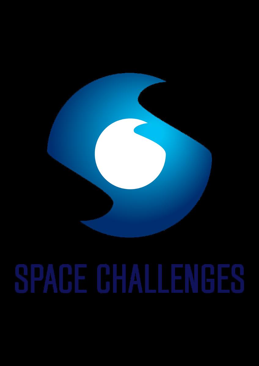 space-challenges-program-logo