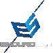 CubeSat by EnduroSat
