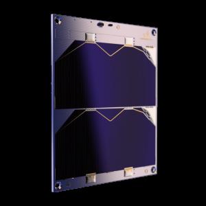 1u-xy-mtq-rbf-cubesat-solar-panel-endurosat-cropped