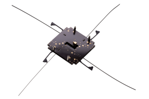 UHF Ant-min