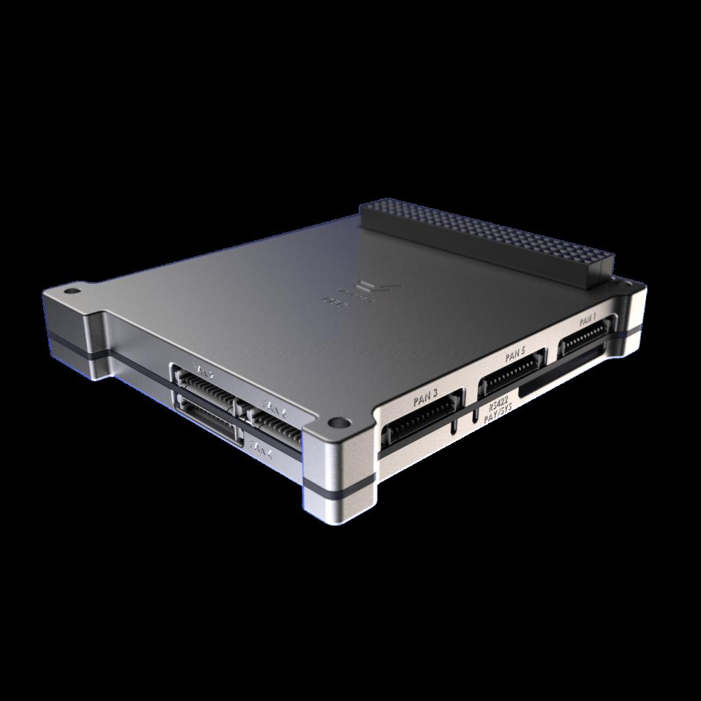 cubesat-obc-onboard-computer-endurosat-features