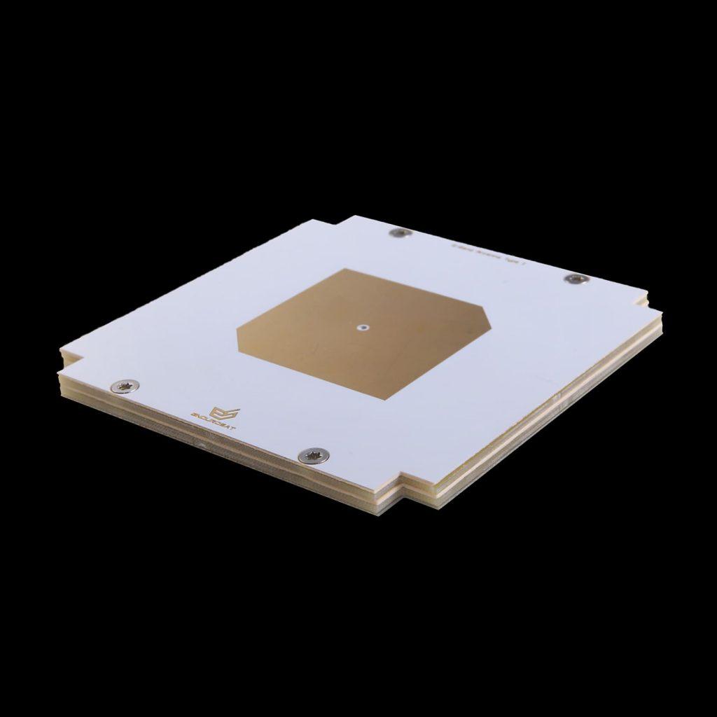 cubesat-s-band-antenna-ism-3-min