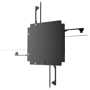 endurosat-cubesat-uhf-antenna