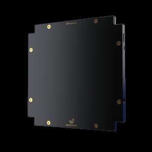 uhf-antenna-cubesat-endurosat