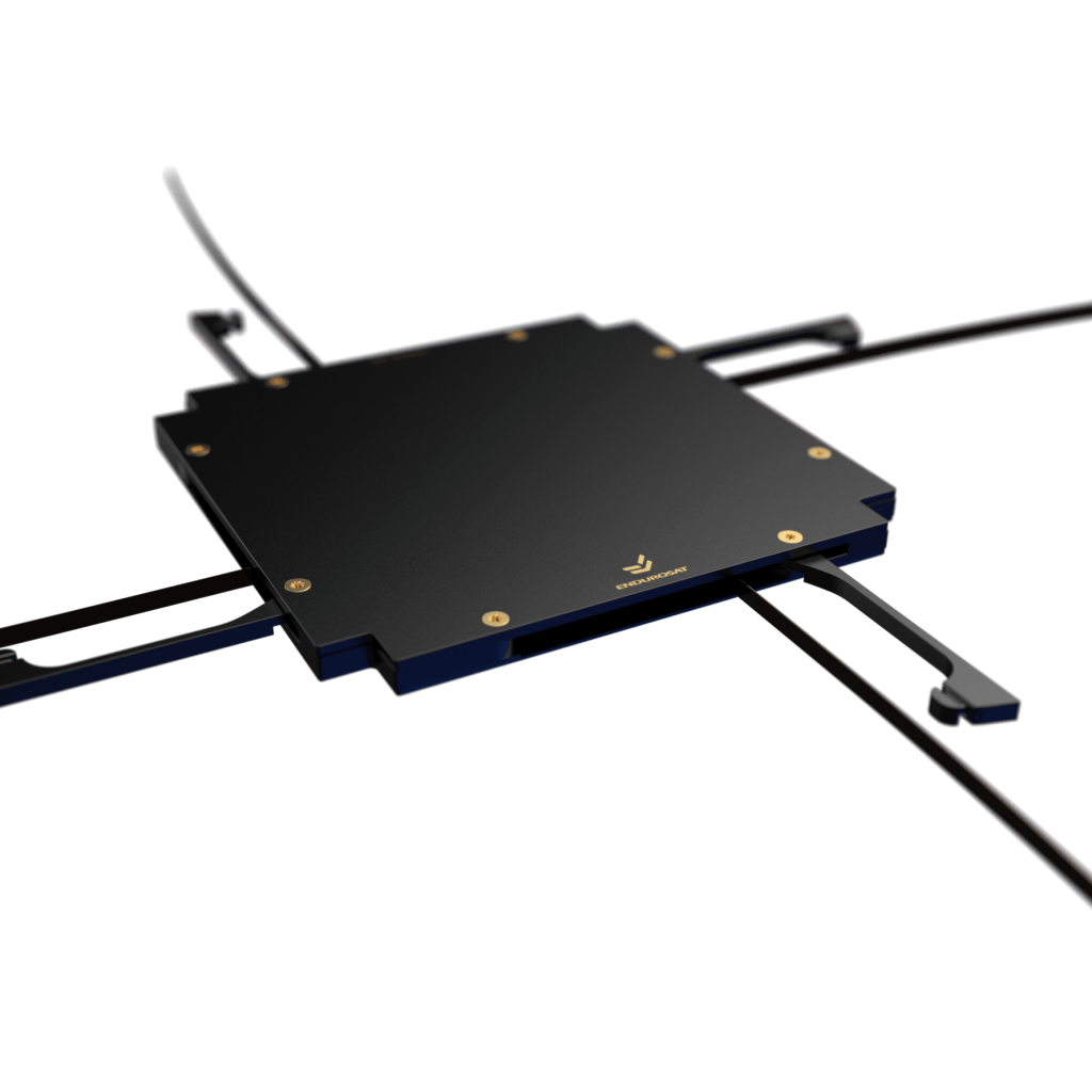 uhf-antenna-cubesat-endurosat-applications