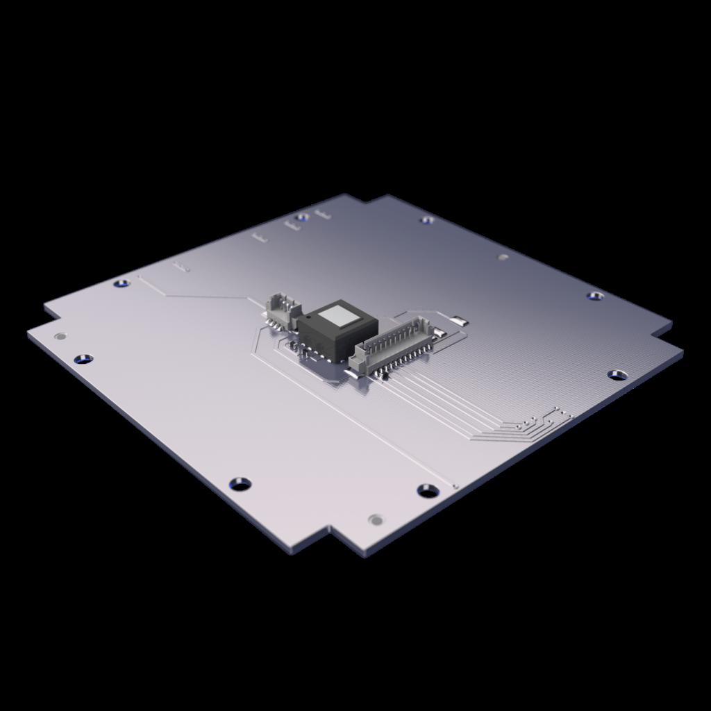 1u-z-cubesat-solar-panel-endurosat-mtq