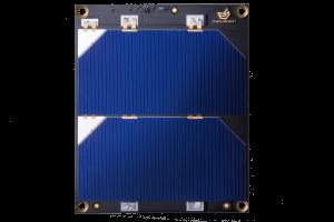 Solar Panel X_Y
