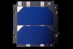 Solar Panel_Z