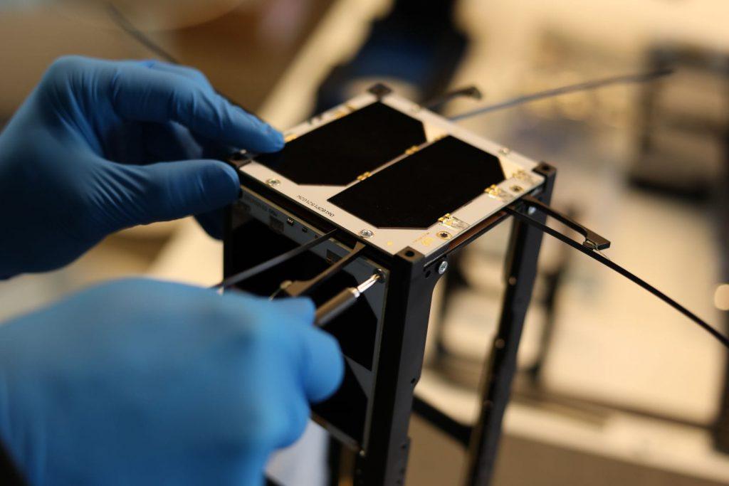 cubesat-1U-Solar-Panel-Z-endurosat