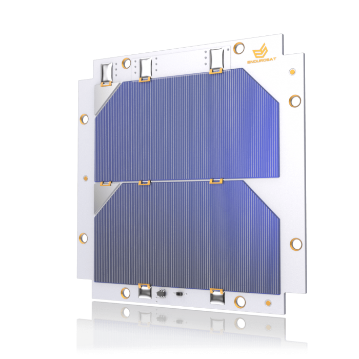 endurosat-1u-cubesat-solar-panel-z-mtq-rbf