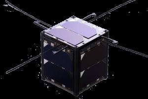Cubesat Platform