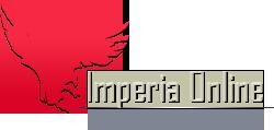 Imperiaonlinebg-logo