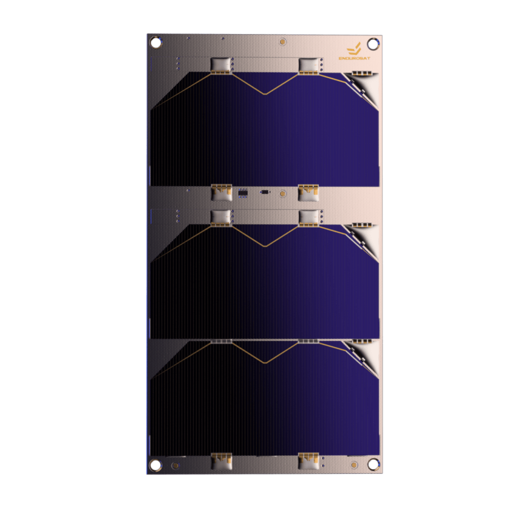 1.5u-xy-mtq-rbf-cubesat-solar-panel-endurosat-efficiency