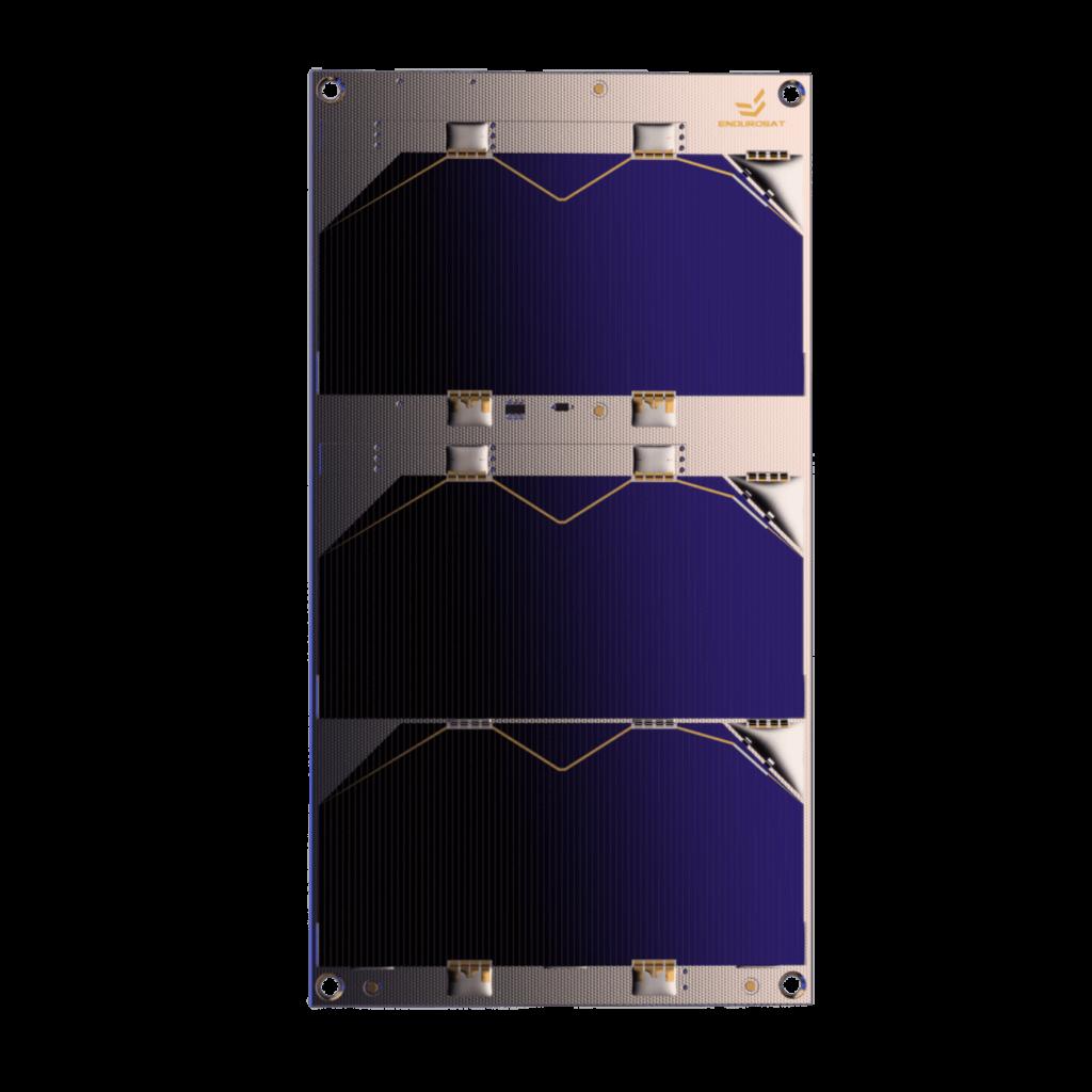 1.5u-xy-mtq-rbf-cubesat-solar-panel-endurosat-efficiency