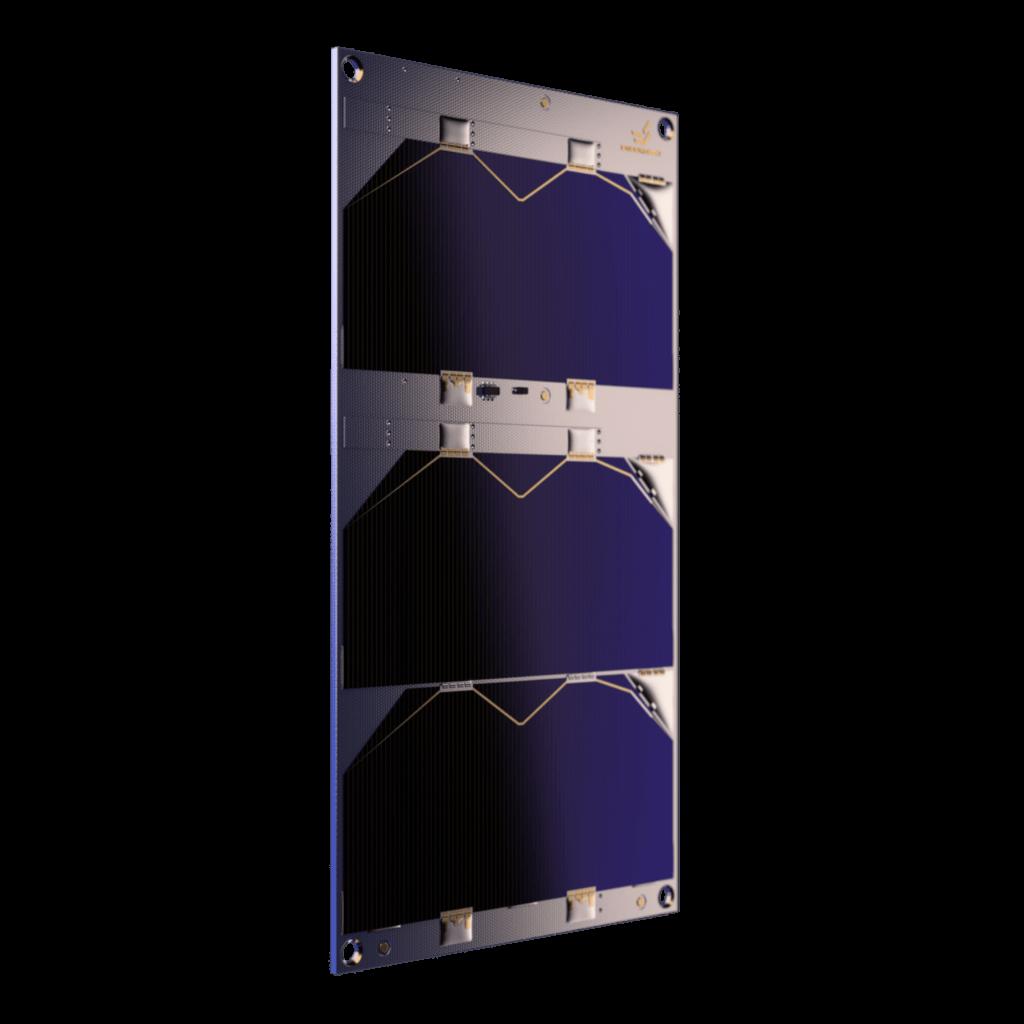 1.5u-xy-mtq-rbf-cubesat-solar-panel-endurosat-cropped