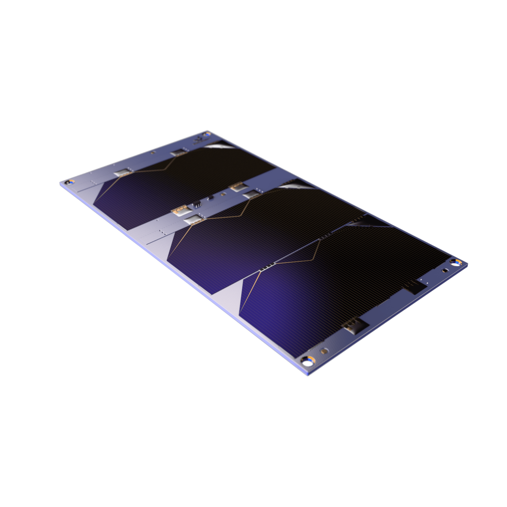 1.5u-xy-mtq-rbf-cubesat-solar-panel-endurosat-high-radiation-resilience