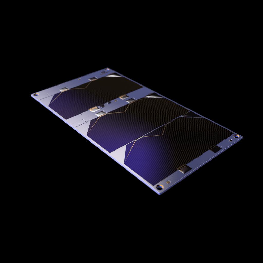 1.5u-xy-mtq-rbf-cubesat-solar-panel-endurosat-high-radiation-resilience