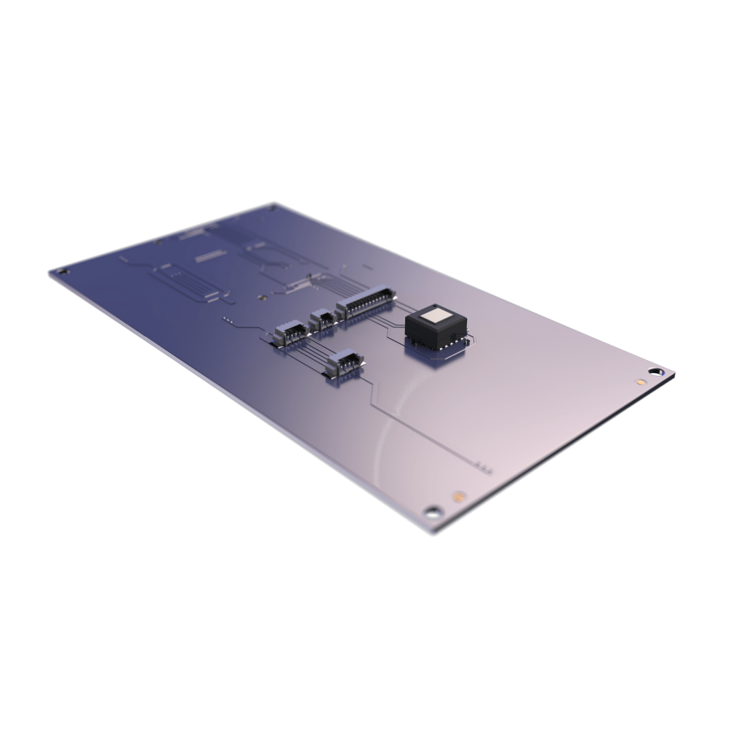 1.5u-xy-mtq-rbf-cubesat-solar-panel-endurosat magnetorquer and remove before flight pin