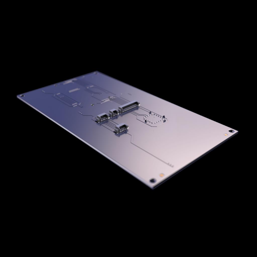 1.5u-xy-mtq-rbf-cubesat-solar-panel-endurosat parallel connection