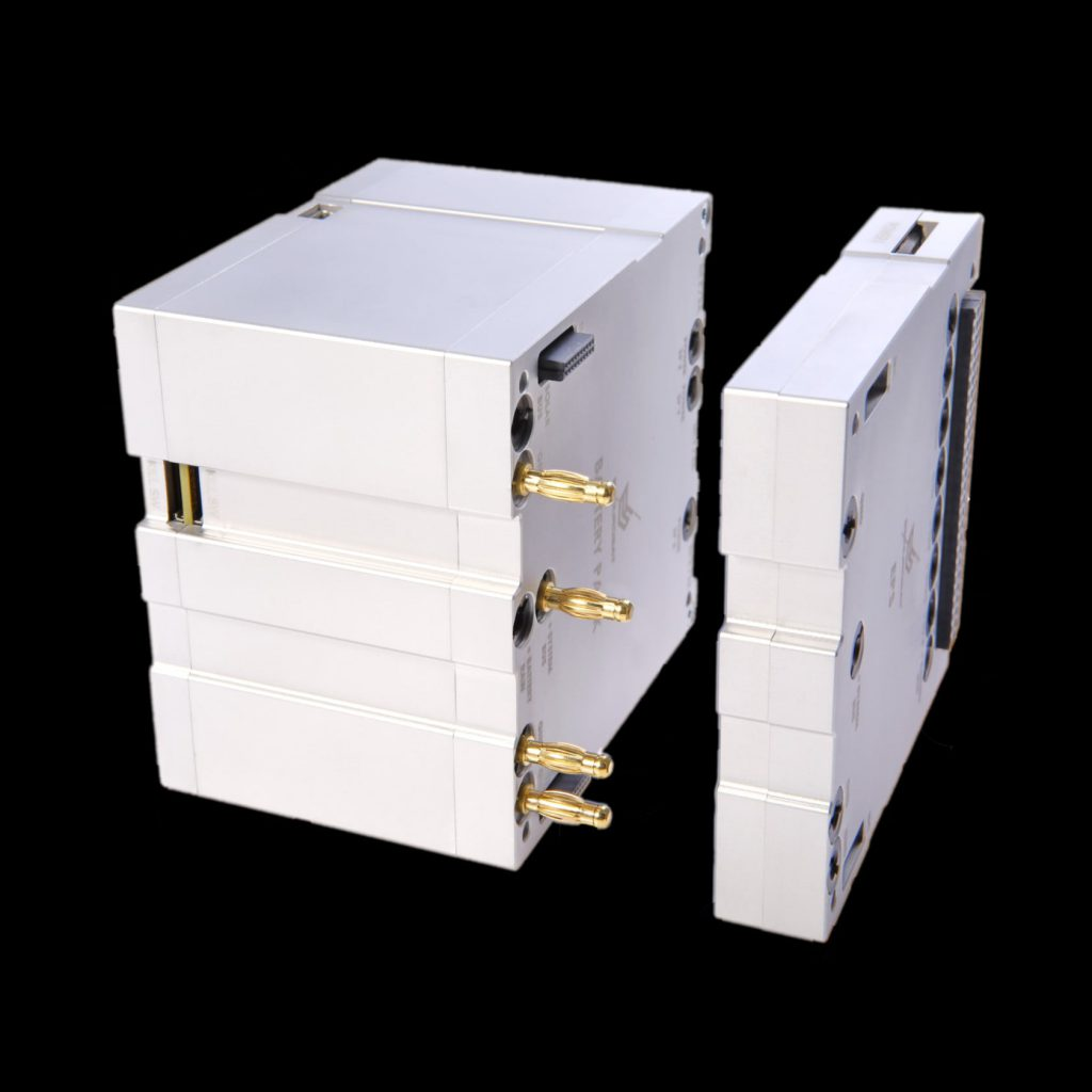 cuebsat-power-module-eps-ii- smart eps