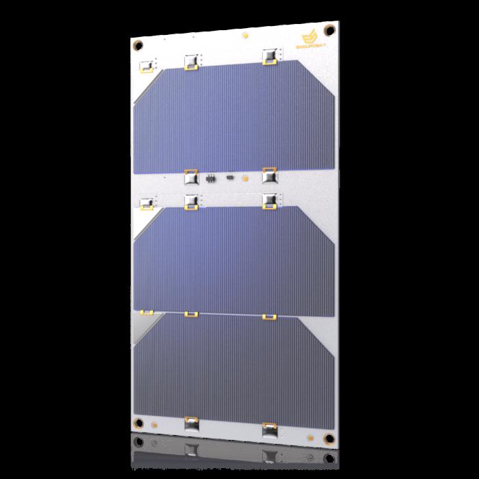 endurosat-1-5u-cubesat-solar-panel-x-y-mtq-rbf