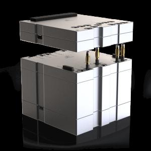 eps-cubesat-power-module-smart-eps