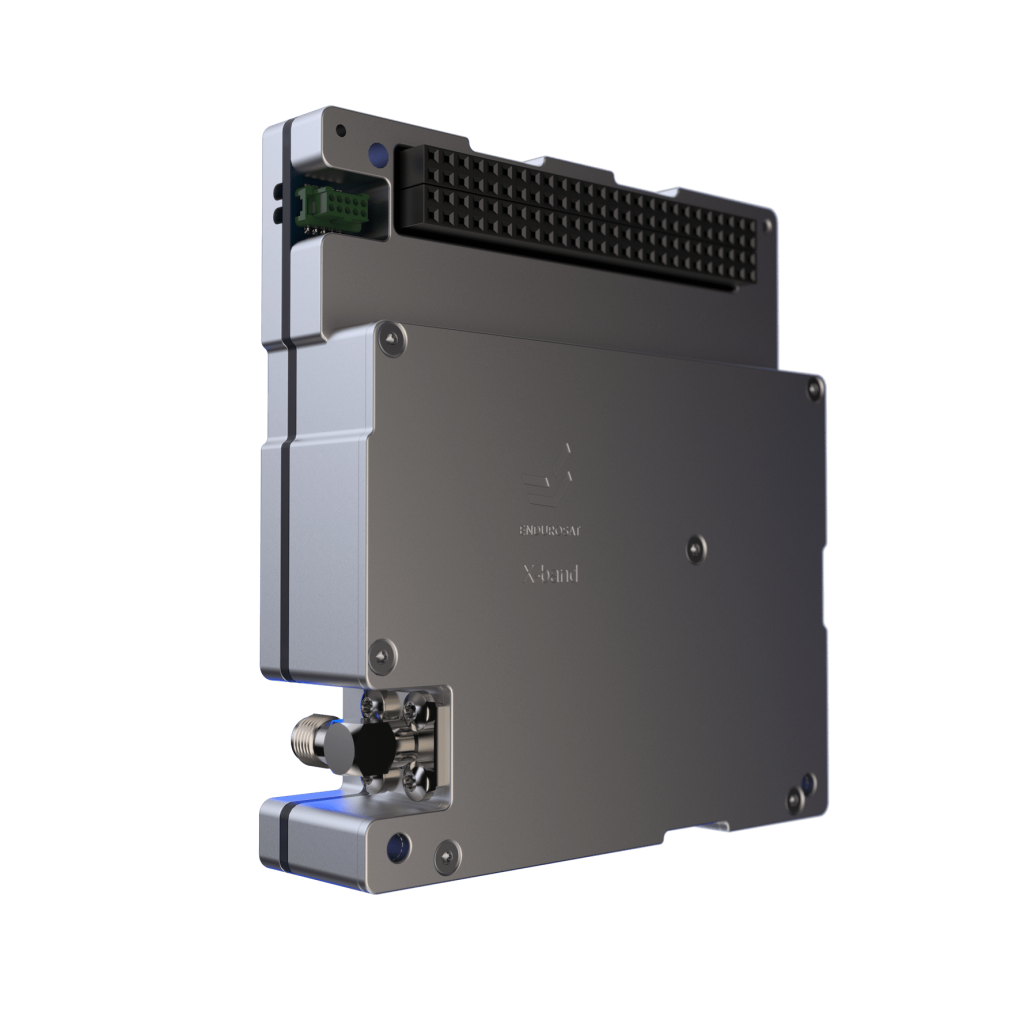 x-band-transmitter-cubesat-communication-endurosat-alternatives