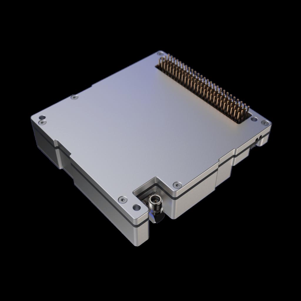 x-band-transmitter-cubesat-communication-endurosat-features