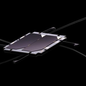 endurosat-uhf-antenna-solar-panel-z-cubesat-pack