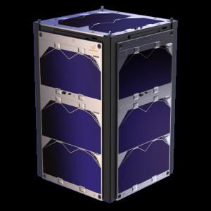 1.5u-cubesat-platform-endurosat-nanosatellite