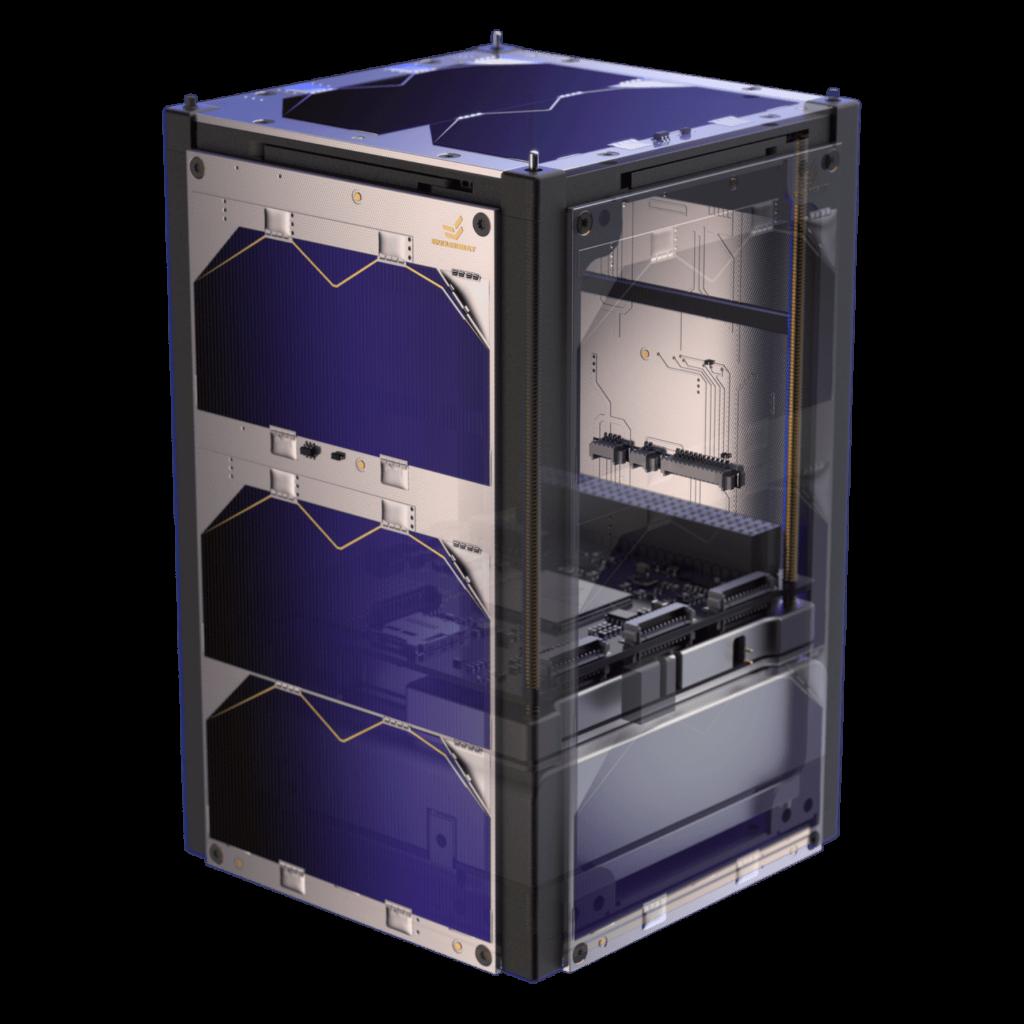 1.5u-cubesat-platform-endurosat-nanosatellite-volume