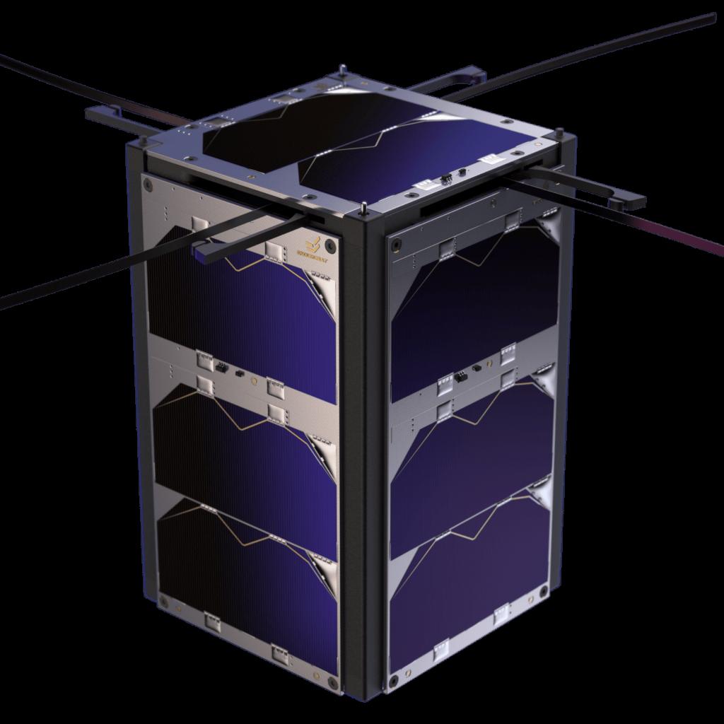 1.5u-cubesat-platform-endurosat-nanosatellite-features