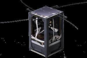 Endurosat-1.5U-cubesat-Platform