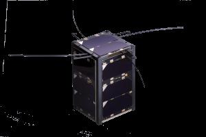 Endurosat-1.5U-cubesat-Platform-ADCS