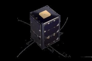 Endurosat-1.5U-cubesat-Platform-ADCS-payload